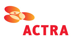 actra