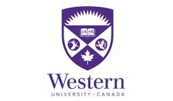 western-university